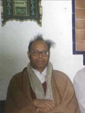 On a entendu Moncef Marzouki