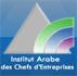 Le centre tunisien de la Fiscalité de l'Entreprise et l'Institut Arabe des Chefs d'Entreprises (section de Sfax) organisent la première session