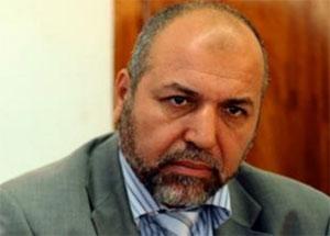 Le parti islamiste reste attaché à Ali Laarayedh à la tête du gouvernement