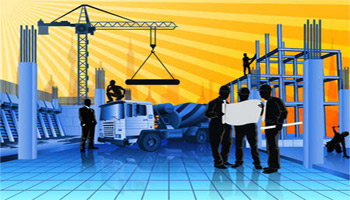 Les investissements déclarés dans les industries totalement exportatrices ont enregistré une baisse de 44