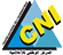 Le ministère des technologies de l'information et de la communication annonce