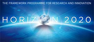 L'initiative « Horizon 2020″ a été récemment présentée au Forum arabe pour la recherche scientifique et du développement durable qui