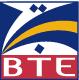 L'activité de la BTE a été marquée au cours de l'année 2012 par une croissance de 3