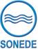 La Société Nationale d'Exploitation et de Distribution des Eaux (SONEDE) a annoncé vendredi