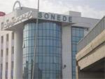 70 millions de dinars tel est le déficit de la SONEDE en 2012.