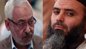 Beaucoup d'éléments indiquent qu'au- delà du discours belliqueux entre Ennahdha et Ansar Chariaa