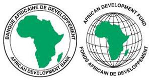 Le rapport annuel 2013 du groupe de la Banque africaine de développement