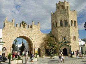 Un agent de la prison civile de Messaadine à Sousse a été violemment agressé par des hommes cagoulés ayant fait intrusion