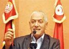 L'organisation de la troisième phase du dialogue national a été au centre des rencontres