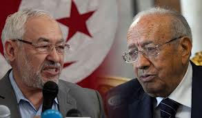 Une deuxième rencontre réunira prochainement Béji Caïd Essebsi