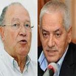 L'initiative de l'Union Générale Tunisienne du Travail (UGTT) visant à surmonter la crise politique que connaît le pays a été au centre