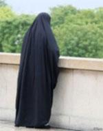 Le nombre des filles tunisiennes enrôlées dans le « Jihad Nikah » en Syrie qui ont regagné