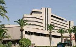 Une source à la Banque centrale de Tunisie citée par Assabah News