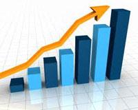 Le chiffre d'affaires de 2013de l'ancienne Tunisie Lait