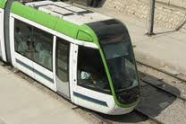 Les conducteurs de métro sont toujours en grève. Le directeur de communication et des relations extérieurs de la société tunisienne de transport