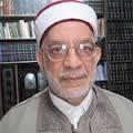 Le vice président d'Ennahdha