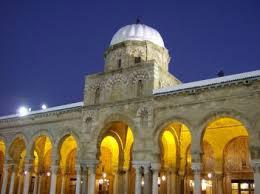 Le tribunal de première instance de Tunis a émis un mandat de dépôt à