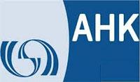 Intervenant dans le cadre de la 34ème Assemblée générale ordinaire(AGO) de la Chambre tuniso-allemande de l'industrie et du commerce(AHK)