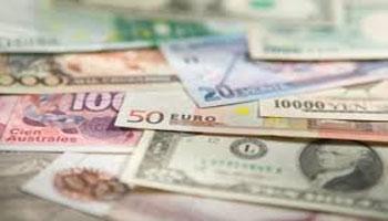Le dinar continue de reculer à vive allure vis-à-vis de la devise européenne et vient effleurer ses plus bas niveaux historiques