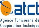 L'agence tunisienne de coopération technique ( ATCT )