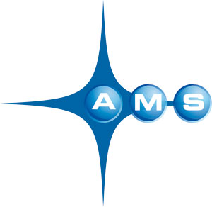 La société les Ateliers Mécaniques du Sahel (AMS) a réalisé un chiffre d'affaires Brut de 8 167 mDT à la clôture du troisième trimestre
