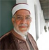 Le parti Ettakatol a vivement condamné l'agression  contre Abdelfattah Mourou à Jemmal