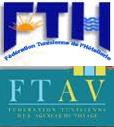 A l'initiative des fédérations professionnelles du tourisme