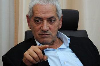 Bou Ali Mbarki