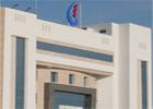 La Société Tunisienne de l'électricité et du gaz (STEG) ne rétablira pas le courant pour les clients non payeurs dont les impayés ont augmenté de 29% en 2014