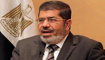 Le ministre égyptien du Tourisme a annoncé que le président de l'Egypte