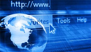 Deux sites gouvernementaux ont été piratés par un groupe de hackers. Il s'agit de l'ancien site du ministère de l'emploi et le nouveau site du ministère de la formation