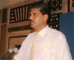 Fadhel Saihi