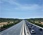 Le trafic est revenu à la normale sur l'autoroute A1 (Hammam-Lif-M'saken) au niveau de Grombalia après un blocage
