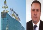 Le tribunal saisi du dossier de l'homme d'affaires Khaled Kobbi a renvoyé au 15 avril prochain