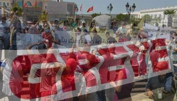 Le nombre de grèves enregistrées