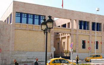 Lotfi Ben Mbarek a été nommé chef de cabinet du ministre de la Culture