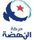 """Le mouvement Ennahdha dénonce """" la violence"""