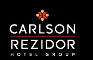 Le groupe Carlson Rezidor a affirmé sa volonté de renforcer sa présence en Tunisie avec deux nouvelles unités : le Radisson