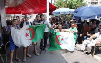 Alors que l'activité touristique en Tunisie ne finit pas de se ressentir des effets de l'attentat