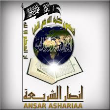 Les partisans d'Ansar Chariaa observeront