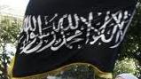 Rached Ghannouchi a renvoyé le dossier du classement d' Ansar Chariâa comme organisation terroriste à la justice et aux services de police