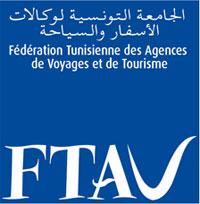 La Fédération tunisienne des agences de voyages (FTAV)