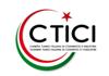 La Chambre Tuniso -Italienne de commerce  et d'industrie (CTICI) a