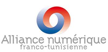 Les premières rencontres de l'Alliance franco-tunisienne pour le numérique se sont tenues le mercredi 23 octobre 2013 à Paris