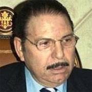 Le propriétaire de Hannibal Tv Arbi Nasra a déclaré au journal Al Moussawer dans son édition du lundi 25 novembre 2013 que Leila Trabelsi