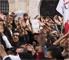 Le quotidien tunisien en langue arabe rapporte qu'un groupe d'avocats a porté plainte contre un groupe de personnes qui avaient