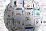 La carte de journaliste professionnel pour