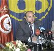 Les conventions d'affaires de l'industrie et de l'innovation se tiendront cette année le mardi 21 février 2012 à Tunis.