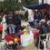 Les étals anarchiques sont interdits à partir de vendredi 27 janvier dans la vieille ville de Sousse.