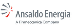 La société italienne Ansaldo Energia